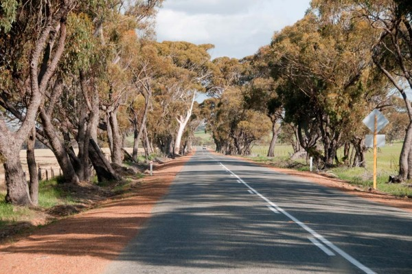 Great Southern Highway