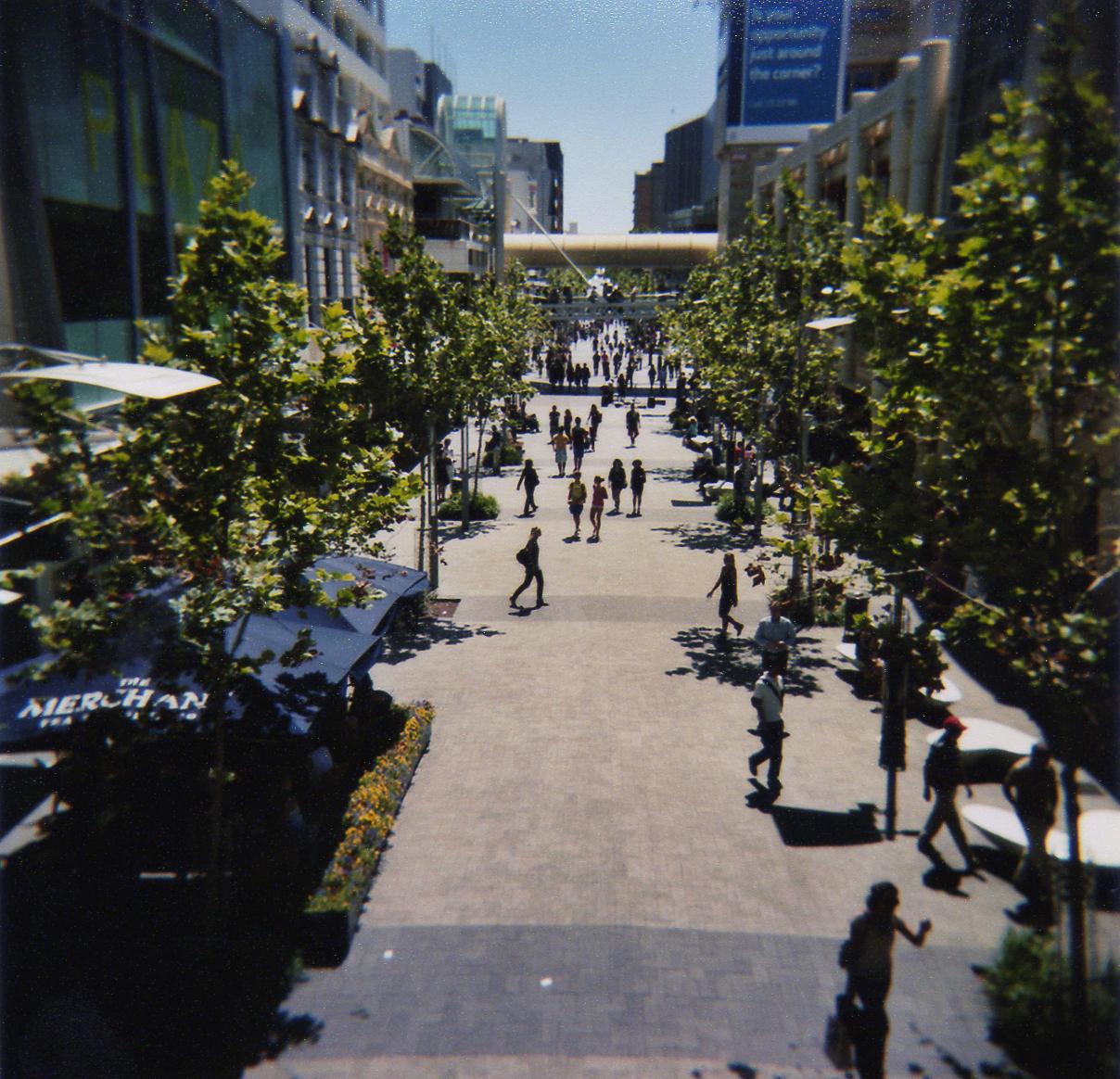 how to cite fair work australia