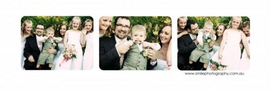 wedding_016