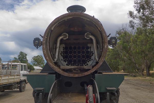P1020375