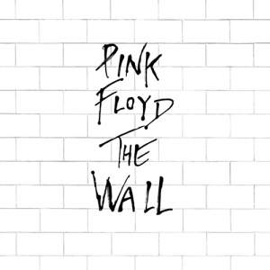 1979-the-wall