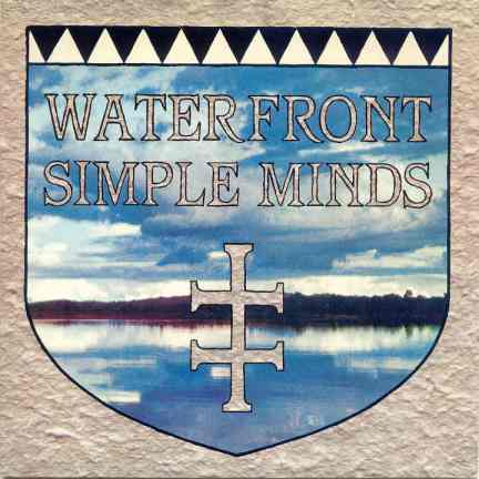 simple-minds-waterfront-virgin