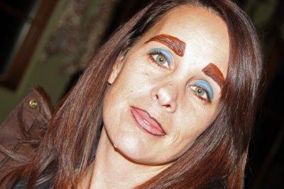 eyebrows-jelina
