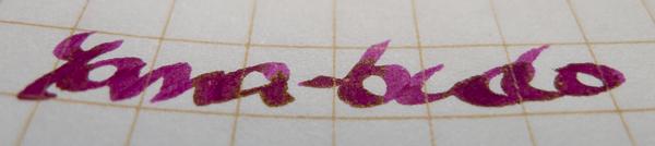 P1020874