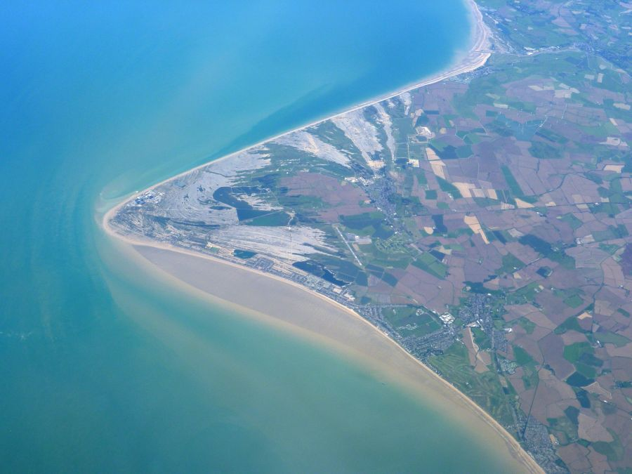Aerial_view_of_Lydd,_Kent