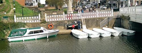 fleet_boats
